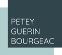 """SCP Guerin Bourgeac -  L'étude d'huissiers qui établit votre <span class=""""value"""">constat de plagiat</span> dans les règles de l'art"""